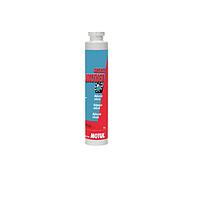Многофункциональная пластичная смазка MOTUL MOLYBDEN 400г