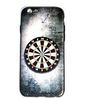 Чехол Special Design iPhone 6/6s +CL-907 WK 605211