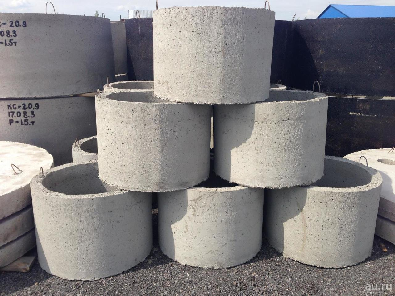 Жб бетоны заводы бетона в нахабино