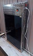 Шкаф для стерилизации ультрафиолетом, фото 1
