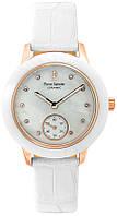 Женские кварцевые часы Pierre Lannier 063F990