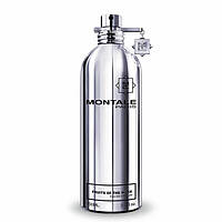 Оригинал Montale Fruits of the Musk 100ml edp Монталь Фрут Оф зе Мускус
