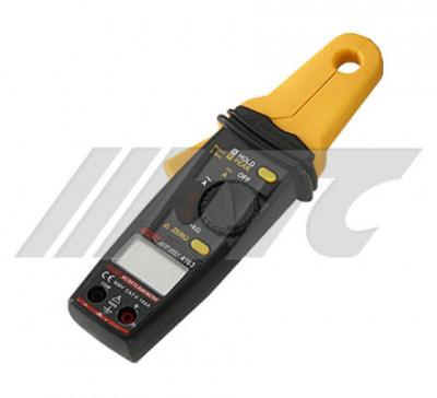 Клещи электроизмерительные портативные JTC 4163 JTC