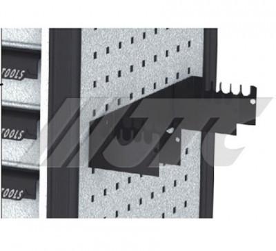 Держатель для ключей с Т-образной рукояткой JTC  5638 JTC