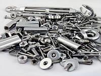 Виды покрытия металлических изделий