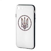 Чехол Ukraine iPhone 6/6s +CL-1915 WK 605309
