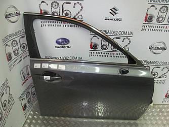 Дверь передняя правая Lexus GS (L10) 12-18 (Лексус ГС)  6700130870