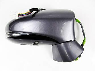 Зеркало прав электр 15 pin. Lexus GS (L10) 12-18 (Лексус ГС)  8791030E10A1
