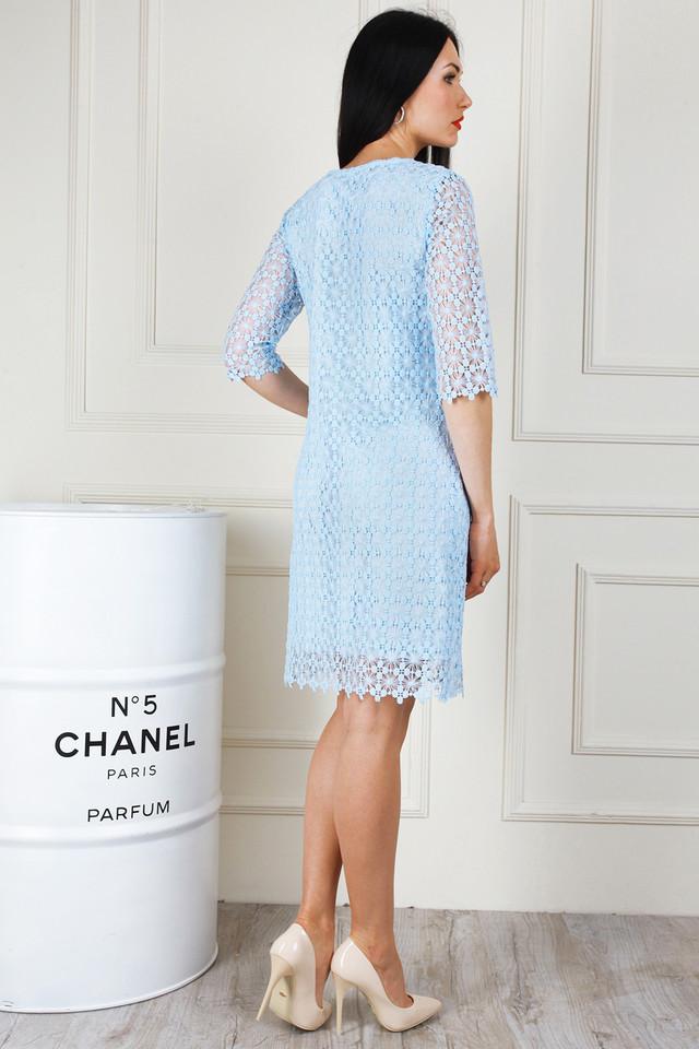 a6101b0afca Заказывайте модное и оригинальное платье от украинского производителя!