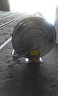 Барабан для шлангів виробництво Італія