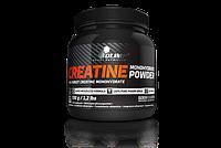 Креатин Olimp Creatine monohydrate 550 g