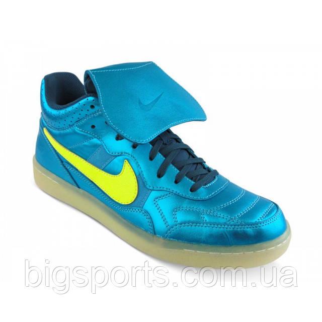 Кроссовки муж. Nike NSW Tiempo 94 MID HP QS (арт. 667544-401), фото 1