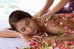 Индонезийский массаж