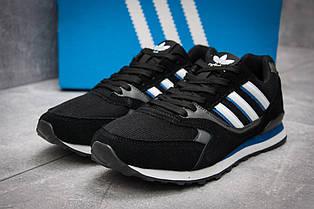Кроссовки мужские Adidas  City, черные (12424) размеры в наличии ► [  41 (последняя пара)  ]