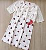 Детское летнее платье р.146  Диана-2