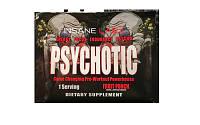 Insane Labz Psychotic 1 порция