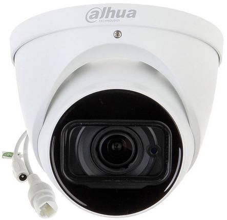 Dahua DH-IPC-HDW5831RP-ZE, фото 2