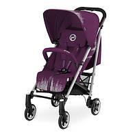 Прогулочная детская коляска CYBEX CALLISTO