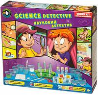 Набор Science Agents Научный детектив (45045)