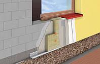 100 мм теплоизоляция на стенах: слишком ли это или слишком мало?