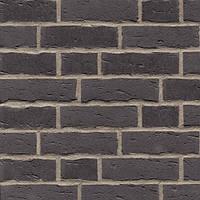 Клинкерная плитка Feldhaus R693