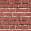 Клинкерная плитка Feldhaus R694