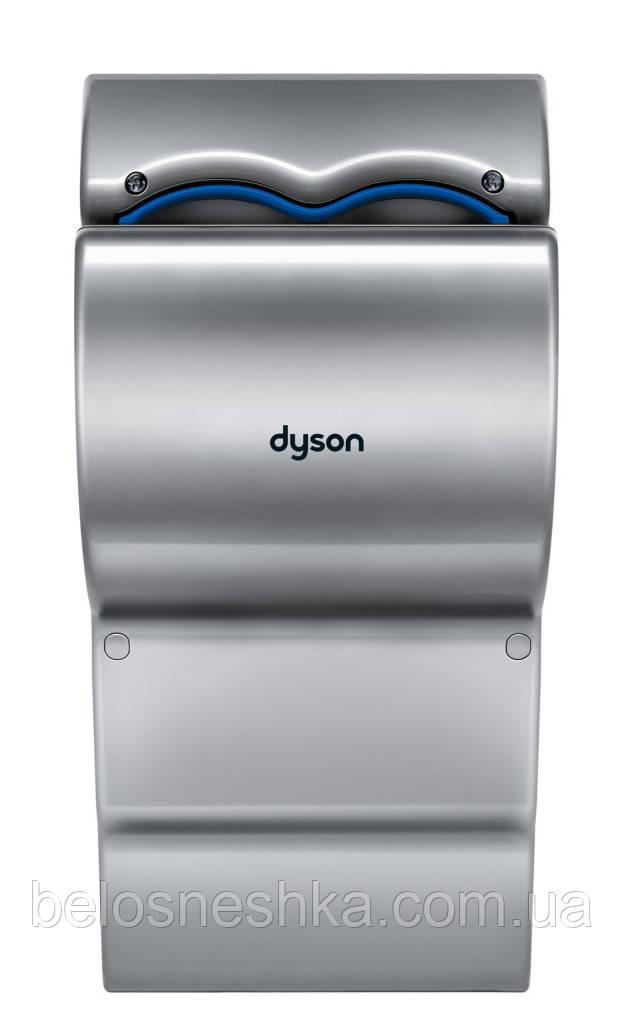 Dyson сушилка цена dyson sv03 v6 plus