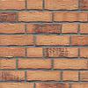 Клинкерная плитка Feldhaus R695