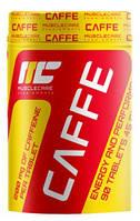 Muscle care caffe, 90 табл