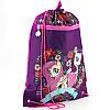 Сумка для обуви с карманом Kite My Little Pony LP18-601M-3, фото 2