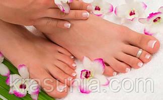 Рекомендации относительно укрепления хрупких и слоящихся ногтевых пластин