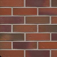 Клинкерная плитка Feldhaus R714