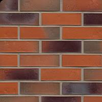 Клинкерная плитка Feldhaus R715