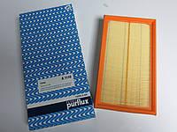 Фильтр воздушный - PURFLUX - Ford Transit 97-00