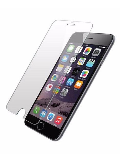 Защитное стекло для Apple iPhone 8