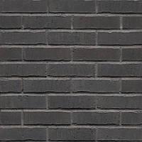 Клинкерная плитка Feldhaus R736