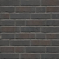 Клинкерная плитка Feldhaus R737
