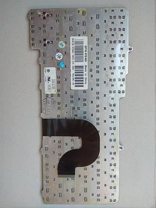 Клавиатура Dell Inspiron 1300, фото 2