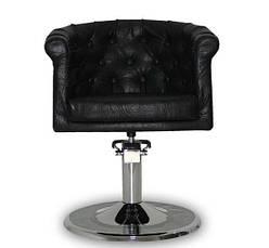 Парикмахерское кресло Rimini , фото 3