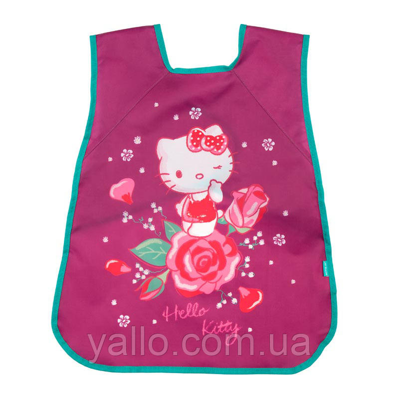 Фартух Kite Hello Kitty HK18-162