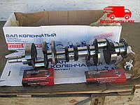 Вал коленчатый ГАЗ 53, 3307, 66 (пр-во ЗМЗ). Ціна з ПДВ