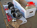 Вал коленчатый ГАЗ 53, 3307, 66 (пр-во ЗМЗ). Ціна з ПДВ, фото 4