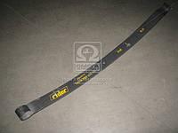 Лист рессоры №2 передней ТАТА (RIDER). RD264132107206. Ціна з ПДВ.
