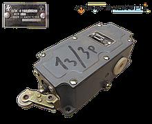 Выключатель путевой (концевой) ВПК-4142 исп.-1