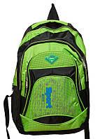 Спортивный рюкзак 2105