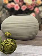 Ваза керамическая Лаурино