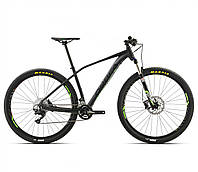 Горный велосипед Orbea Alma 29 H30 2017