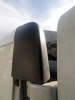 Клык верхний левый 8200011485 Renault Trafic 2001-2010 гг., фото 1