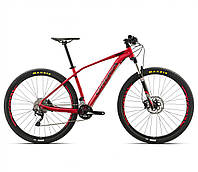 Горный велосипед Orbea Alma 29 H50 2017