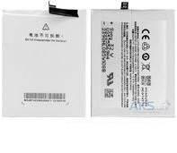 Аккумулятор для Meizu MX4 (3000mAh, 3.8V)